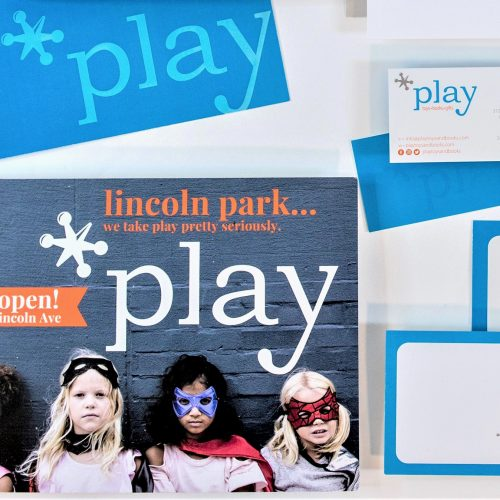 MARKETING COLLATERAL_play toys and books_WHITE-cropped
