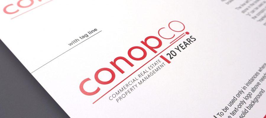 brand_conopco