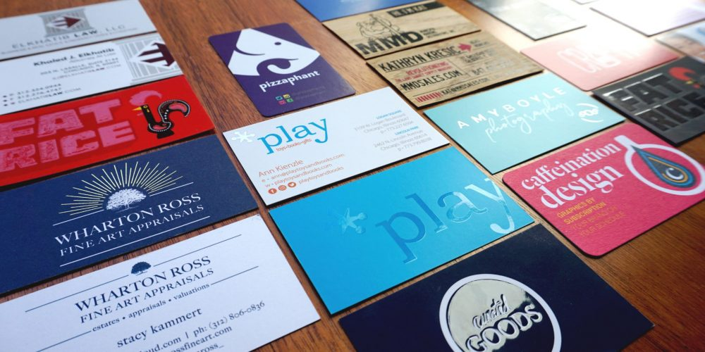 Business Card Graphic Design_Marketing Collateral_edit