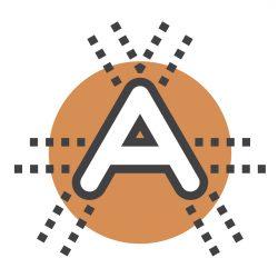 SEPIA Studio_subscription icons_design