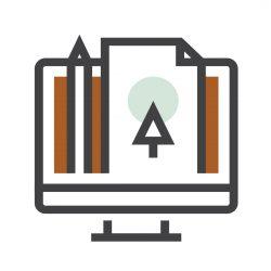 SEPIA Studio_subscription icons_implementation