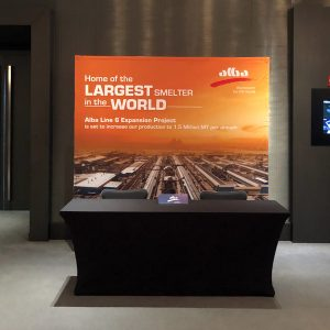 Trade-Show-Hop-Up-Display-One