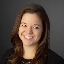 Lauren-Tavel-of-CBRE