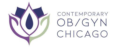 Contemporary-Logo_Resized