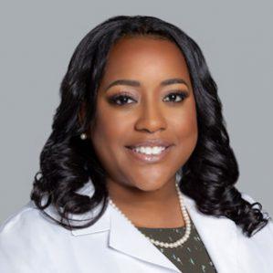 Mia-Layne-Medical-Director-at-Contemporary-OB-GYN-Flip-Web