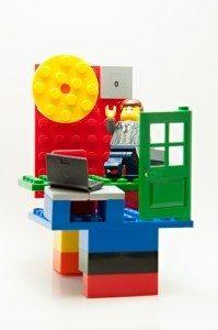 Lego it Go (Sorry Frozen Fans) 3 LEGOS 130 199x300