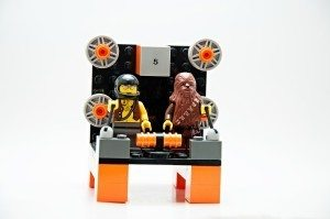 Lego it Go (Sorry Frozen Fans) 2 LEGOS 6 300x199