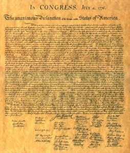 Our Printed Past and Future 1 Declaration 254x300