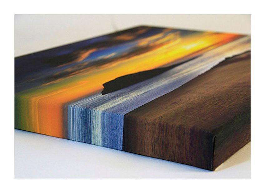 canvas printing services digital canvas printing in chicago il