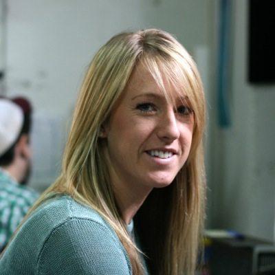 Jill Wicklund