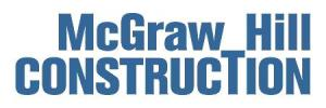 McGrawHillConstruction