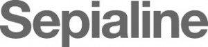 Sepialine-Logo-Grey-300x68