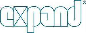 expand_logo