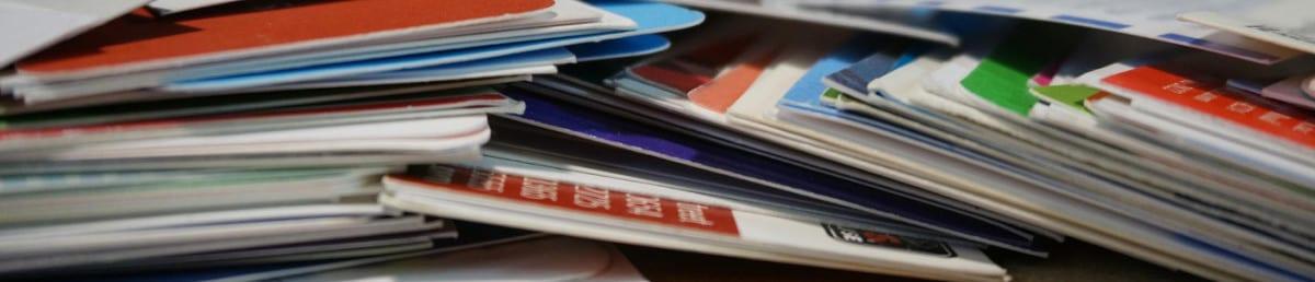 Business card printing chicago same day cushing colourmoves