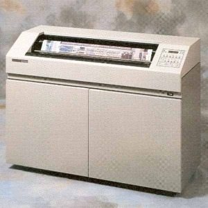 7600Electrostatic-55