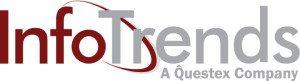 Info Trends Logo