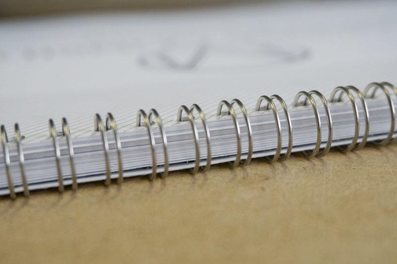 Whats Difference Wire Spiral Binding additionally Wire O vs spiral binding additionally Pilot Bottle To Pen B2p Recycled Water Bottle Pen furthermore Electric Spiral Binding Machine 4 1 Pitch A3 Size Up besides Auger Conveyor 166. on plastic spiral binding
