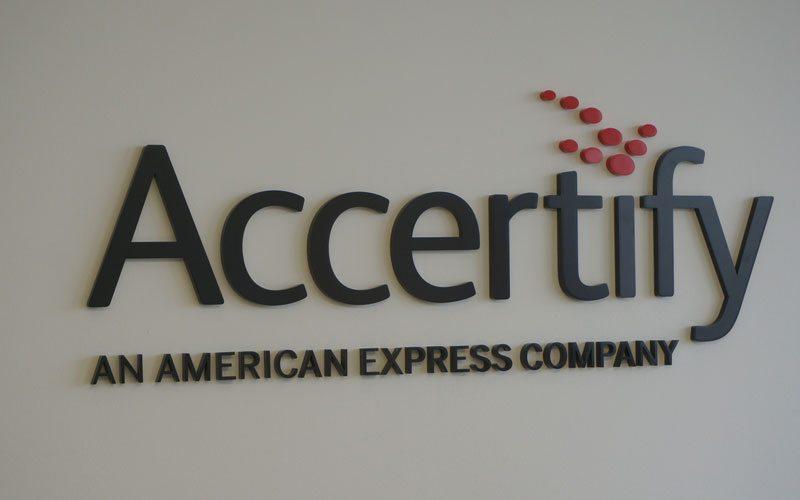 Accertify, Inc. | topcreditcardprocessors