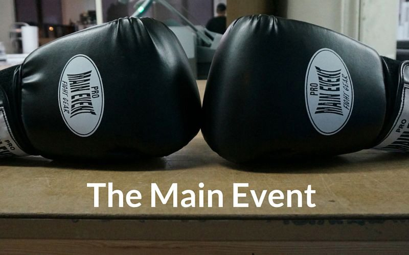 Featured-Image-Blog-Main-Event