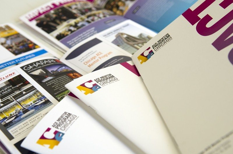 From concept to construction and beyond 4 front and back covers ace books