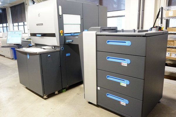 HP-Indigo-5600-Digital-Press-Cushing-Shop-Floor