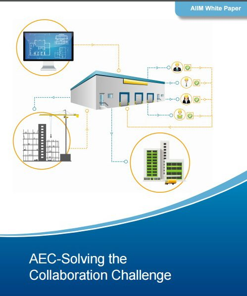 AEC-Challenge