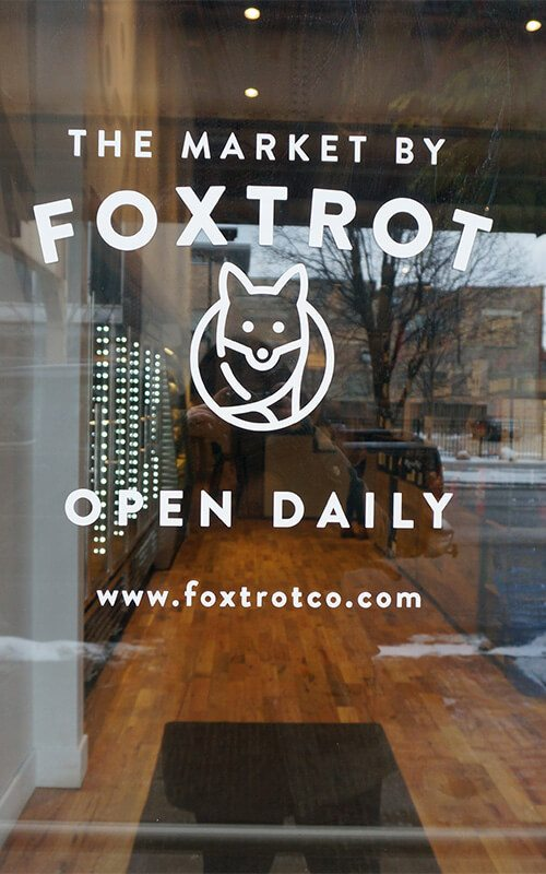 Foxtrot Window Graphics Close Up (1)