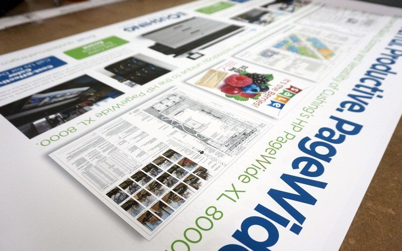 PageWide-8000-XL-Promotional-Print