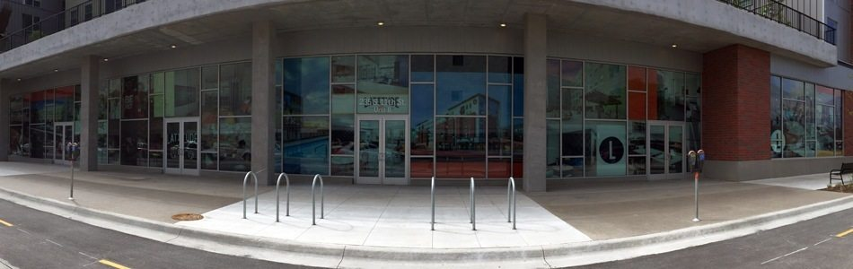 Panoramic-Window-Graphics-Campus-Aquisitions