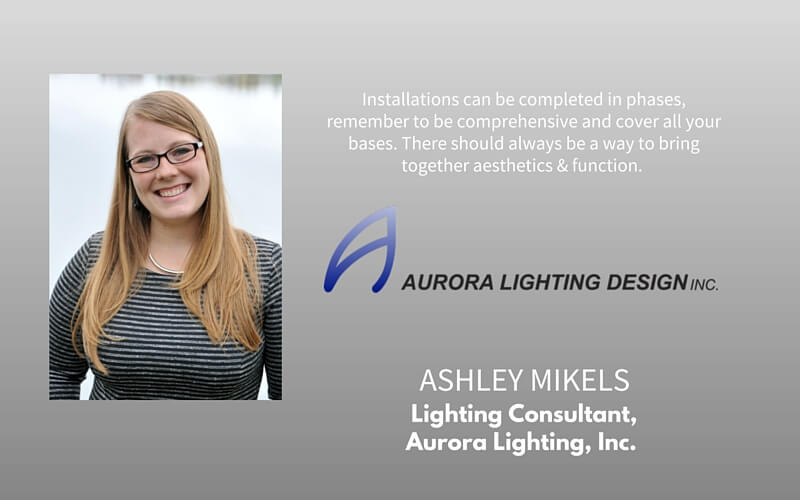 5 Essential Tips to Ensure Your Office Redesign is a Success 1 Ashley Mikels Aurora Lighting 1