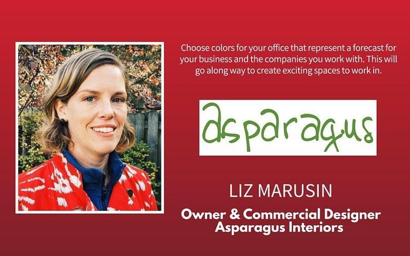 Liz Marusin Quote Block