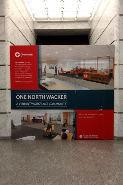 Display-Graphic-Images-in-Hallway-Reduced-One-North-Wacker