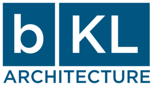 Bkl_architecture_logo