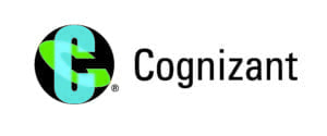 Play Your ACE 6 Cognizant LOGO color