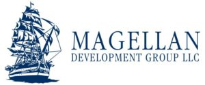 Magellan-Development-Group