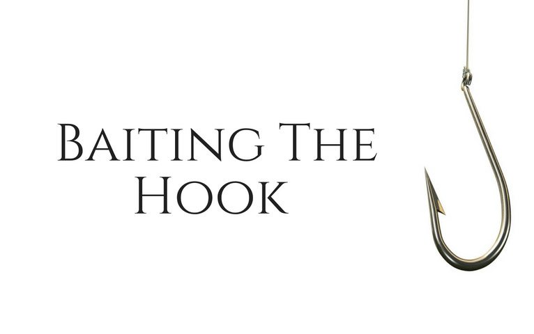Baiting the Hook 1 Clickbait Featured Blog Image