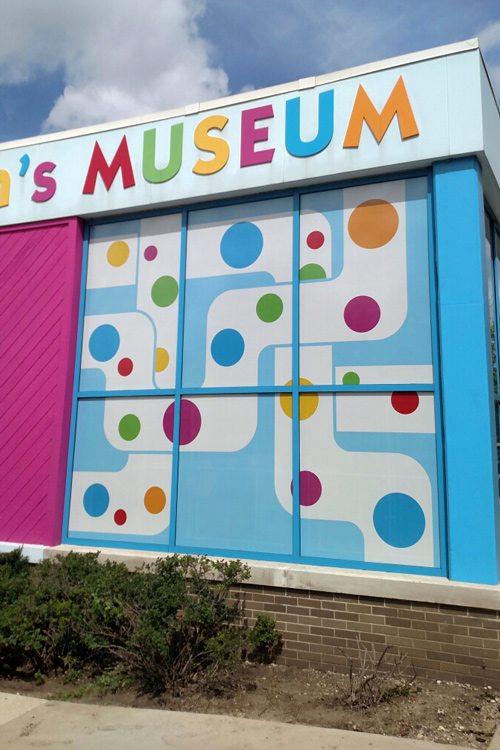 DuPage-Children's-Museum-Window-Graphics-Summer-2016