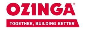 ozinga-logo-ace-blog