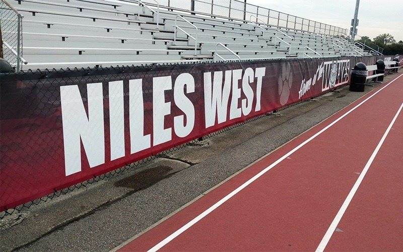 niles-west-banner
