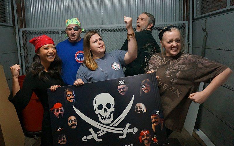 printers-pirates