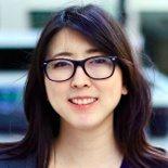Colee Wong Headshot for NurtureLife Spotlight