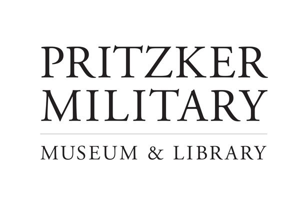 Pritzker Case Study Logo