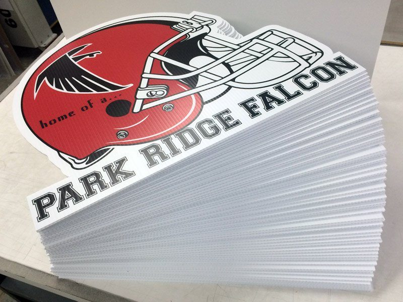 Why School Branding Is Important and Tips To Pass the Test 2 School Spirit Park Ridge