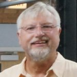 Ron Kittle, Ambassador for the Chicago White Sox 1 Ron Kittle Testimonial