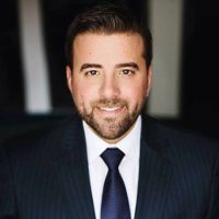 Jason St John of Greenstone Partners