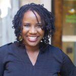 Kelli-Ann Alcott, Operations Manager 1 Kelli Ann Save for Web