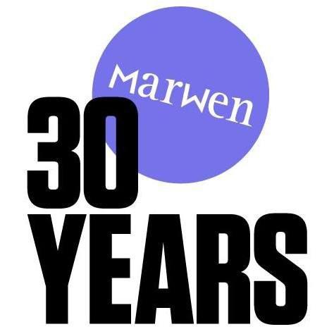 A Memorable Visit With Marwen 3 Marwen Celebrates