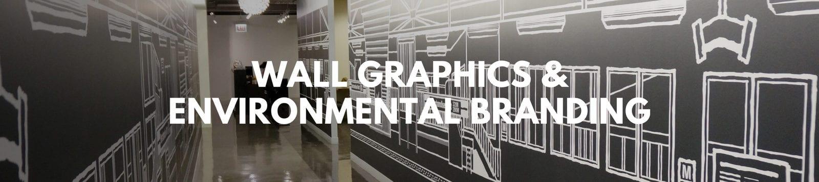 Custom Vinyl Wall Graphics Vinyl Cut Lettering And Decals Cushing Wall Art