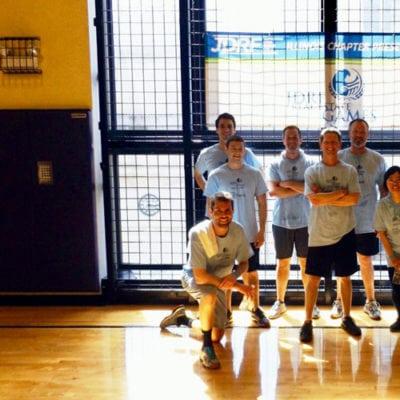 Team L3 Capital
