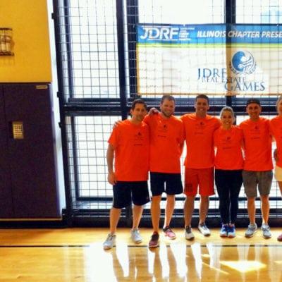 Team Leopardo